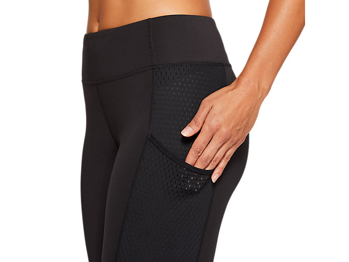 Alternative image view of I MOVE ME Pocket Legging