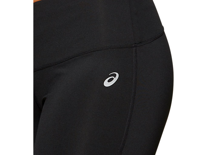 Alternative image view of W CPD TIGHT, PERFORMANCE BLACK