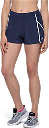 ESSENTIAL 3 INCH WOVEN SHORT