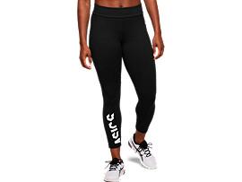 Womens Athletic Tights & Leggings | ASICS