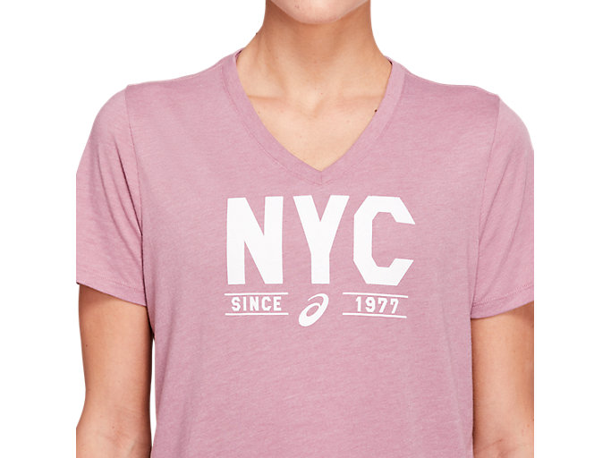 Alternative image view of NYC 1977 VNECK