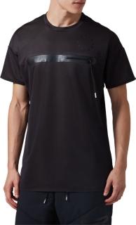 JYUNI短袖T恤
