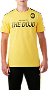 DOJO Short Sleeve T-Shirt