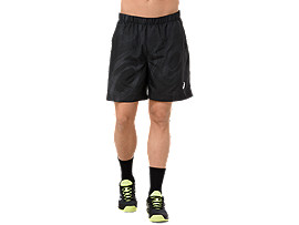 GPX SHORT, PERFORMANCE BLACK