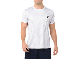 GPX Short Sleeve T-Shirt