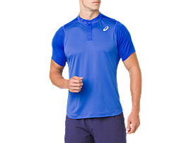 GEL-COOL POLO-SHIRT
