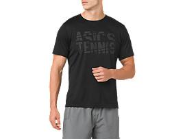 남성 프래티스 반팔 티셔츠