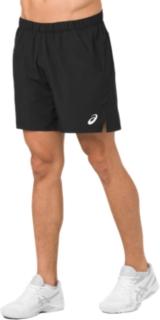 網球7吋短褲
