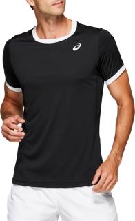 網球短袖上衣
