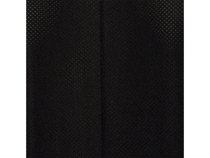 Alternative image view of CLUB SS TOP, PERFORMANCE BLACK
