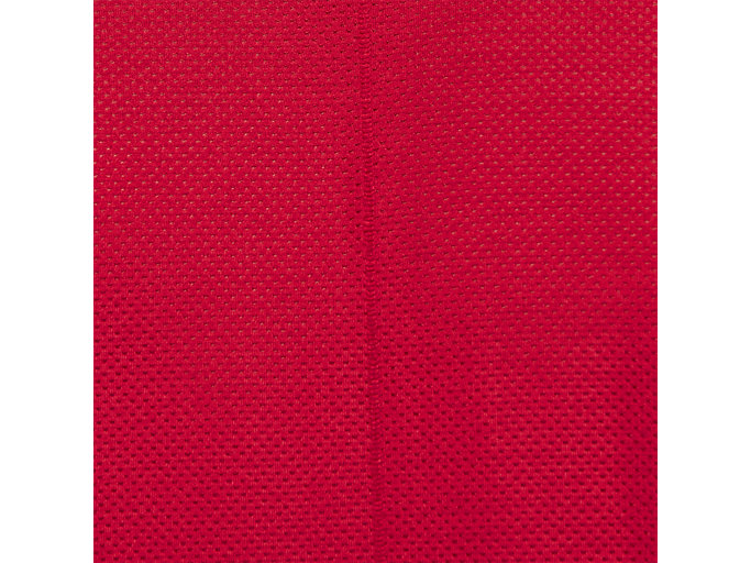 Alternative image view of CLUB SS TOP, SPEED RED