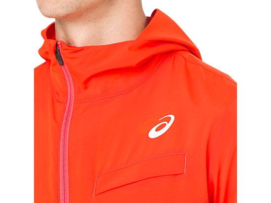 男網球外套 CHERRY TOMATO