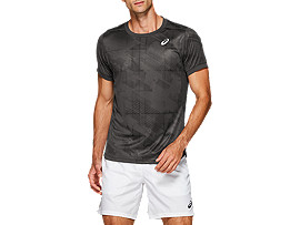 asics tennis clothing men