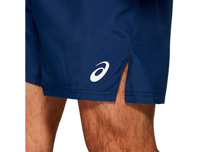"""Alternative image view of Club 7"""" Shorts"""