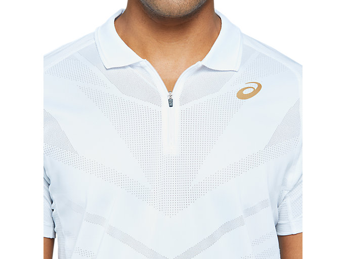 Alternative image view of Tennis Polo