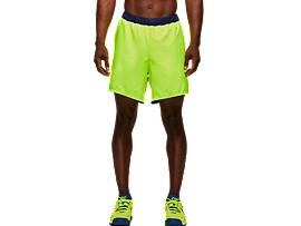 Yellow | Tennisbekleidung & Tennis Zubehör | ASICS | ASICS