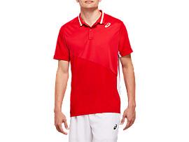 T Shirt, Polo's & Sportshirts voor Heren   ASICS