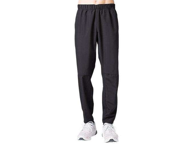 Spodnie do biegania męskie Asics Stretch Woven Pant Sklep
