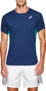 網球GEL-COOL短袖衫
