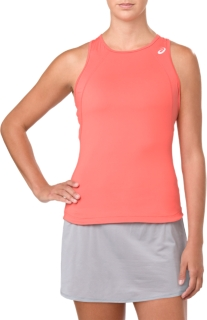 GEL-COOL TANK TOP
