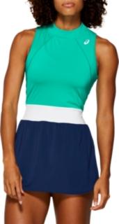 網球GEL-COOL連衣裙