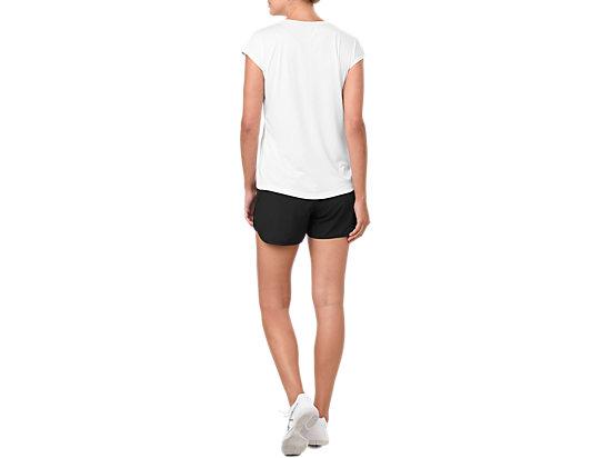 短褲 PERFORMANCE BLACK
