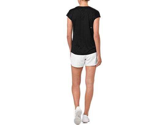 短褲 BRILLIANT WHITE