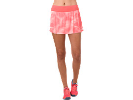 Club Graphic Skort