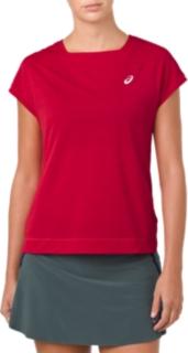 女網球上衣