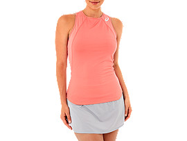 GEL-COOL TANK TOP PR