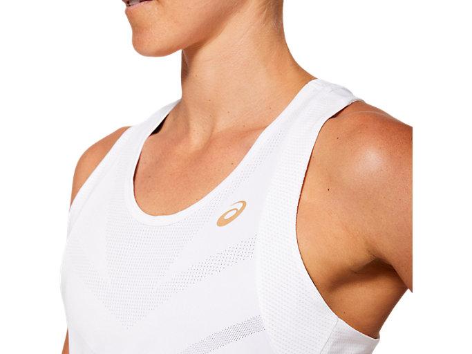 Alternative image view of Tennis Tank