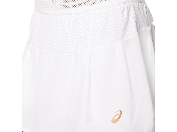 Alternative image view of Tennis Skort