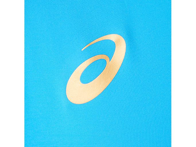 Alternative image view of EL ピステ, ディレクトワールブルー