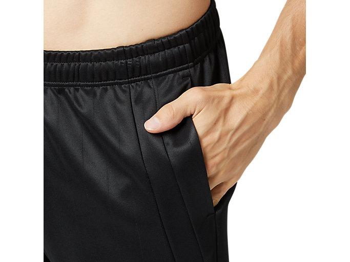 Alternative image view of トレーニングパンツ, パフォーマンスブルー