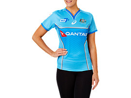 WOMENS ALTERNATE REPLICA JERSEY