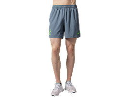 WALLABIES RWC 7 INCH TRAINING SHORT