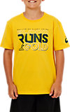 YOUTH WALLABIES SUPPORTER TEE