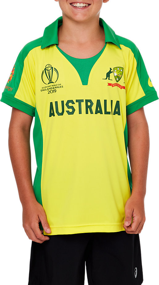 save off 73017 2f778 REPLICA WORLD CUP SHIRT YOUTH