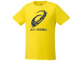 グラフィックTシャツ, レモンスパークB