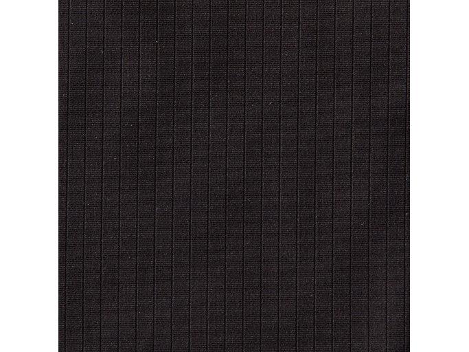 Alternative image view of スパッツ, パフォーマンスブラック×ブルー