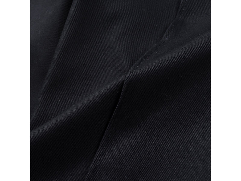 PANT BLACK 13 Z