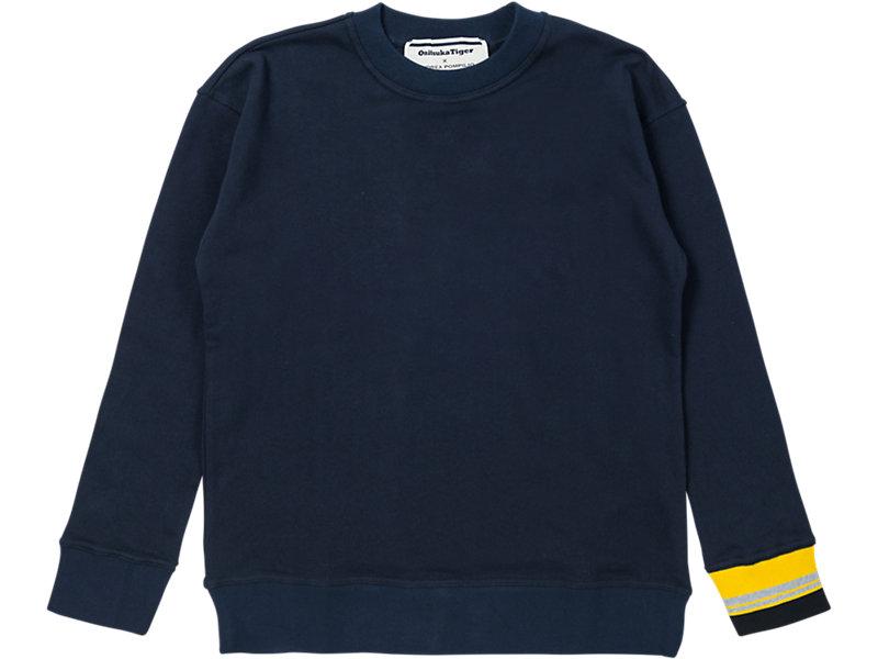 474e01682293 Crew Neck Sweater