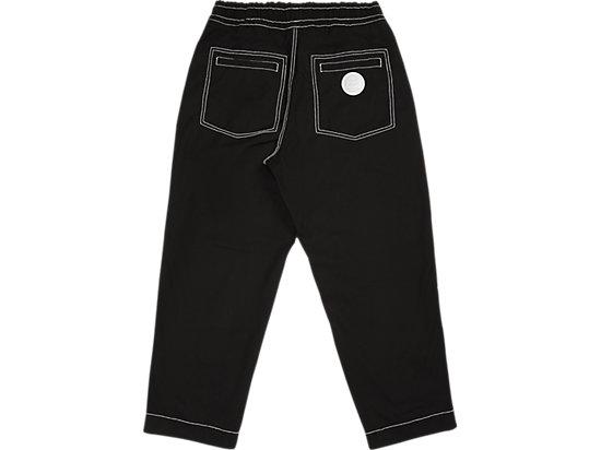 衛褲 CHARCOAL