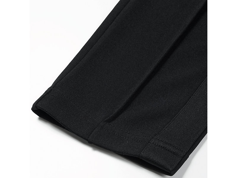 TRACK PANT PERFORMANCE BLACK 13 Z