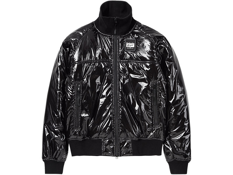 OUTER BLACK 1 FT