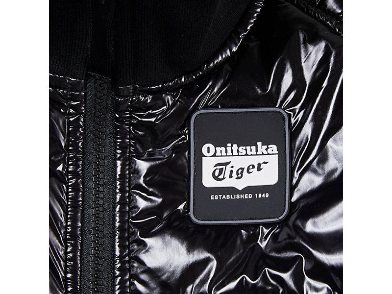 OUTER BLACK 9 Z