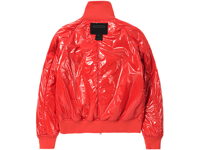 OUTER RED 5 BK