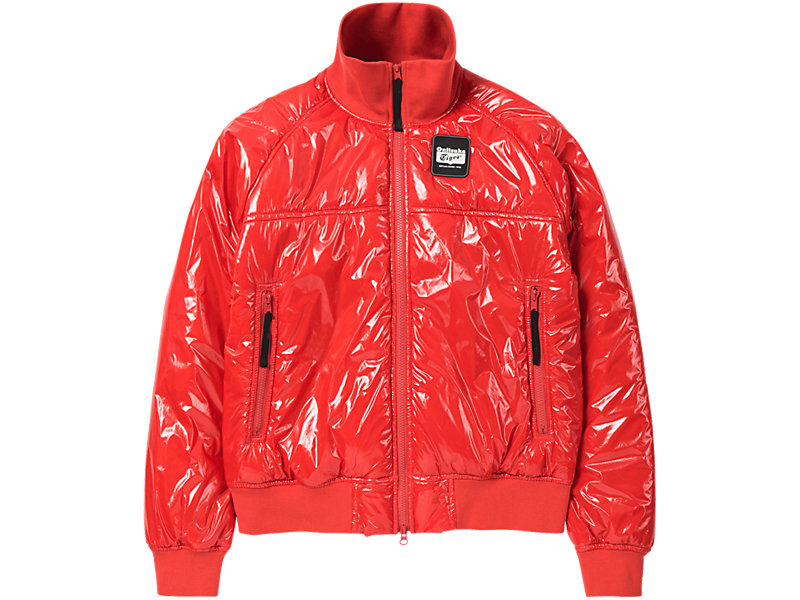 OUTER RED 1 FT