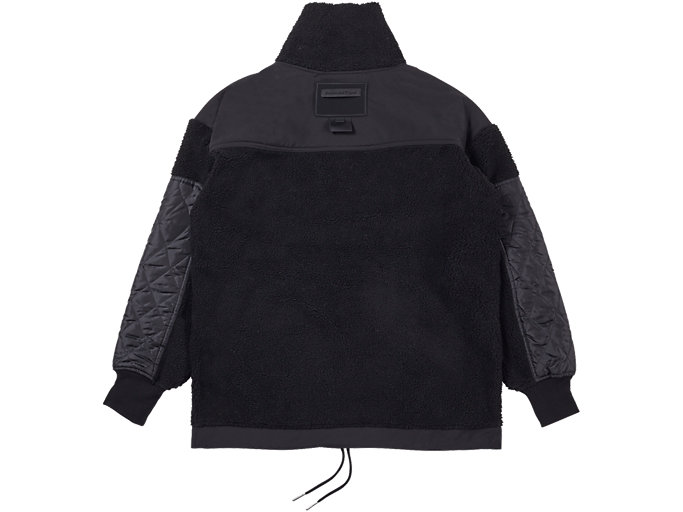 Back view of M BOA TOP
