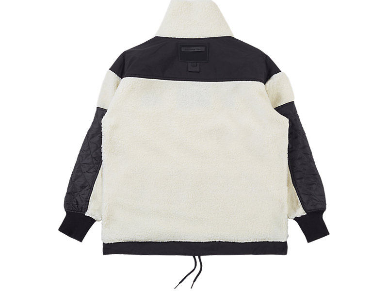 BOA TOP CREAM/BLACK 5 BK